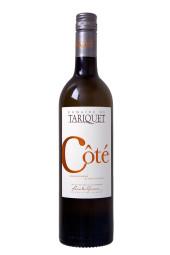 Tariquet Coté