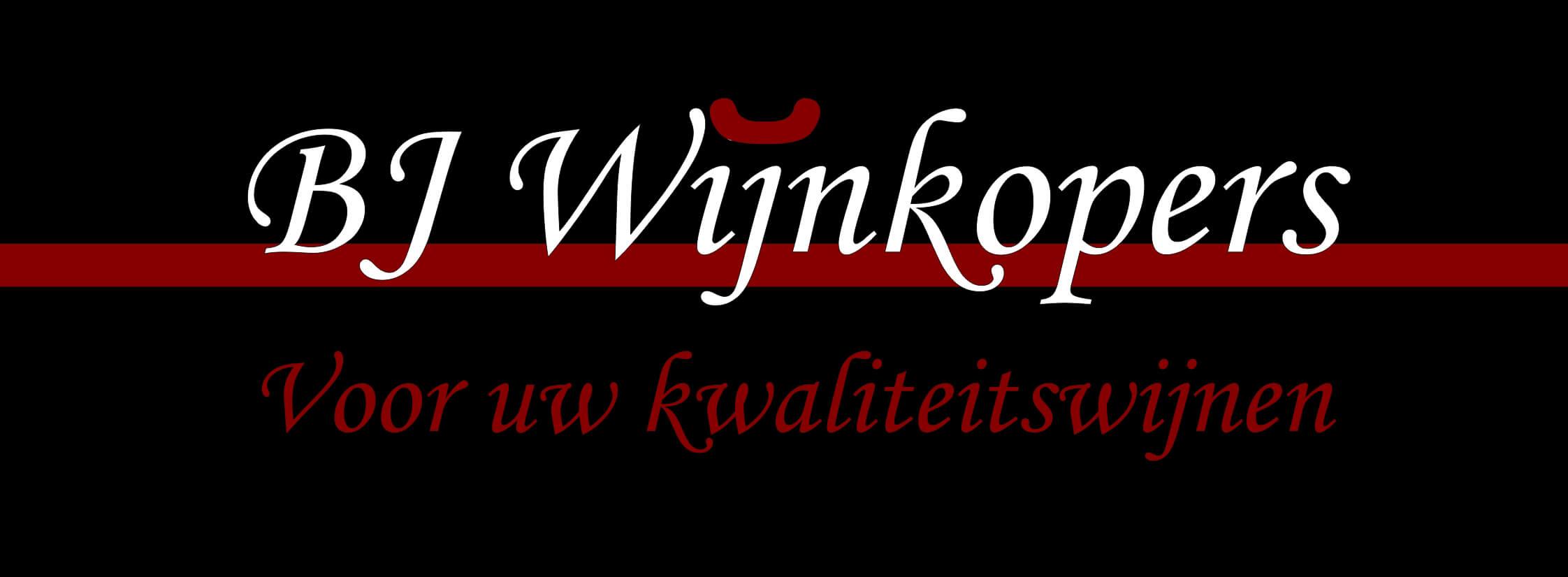 logo BJ Wijnkopers jpg