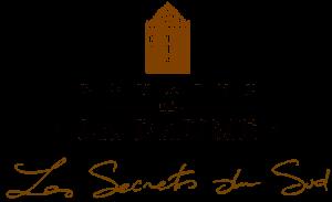 logo-la-baume